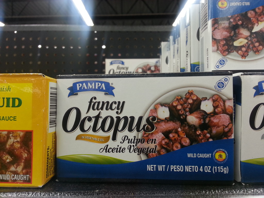 octopus_20150123_120552