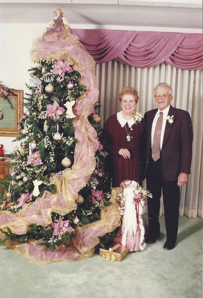 grandma_ChristmasTree