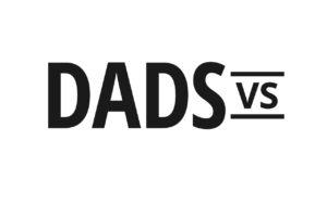 dadsvs_logo